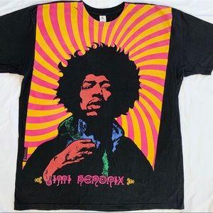 Other - Vintage Jimi Hendrix